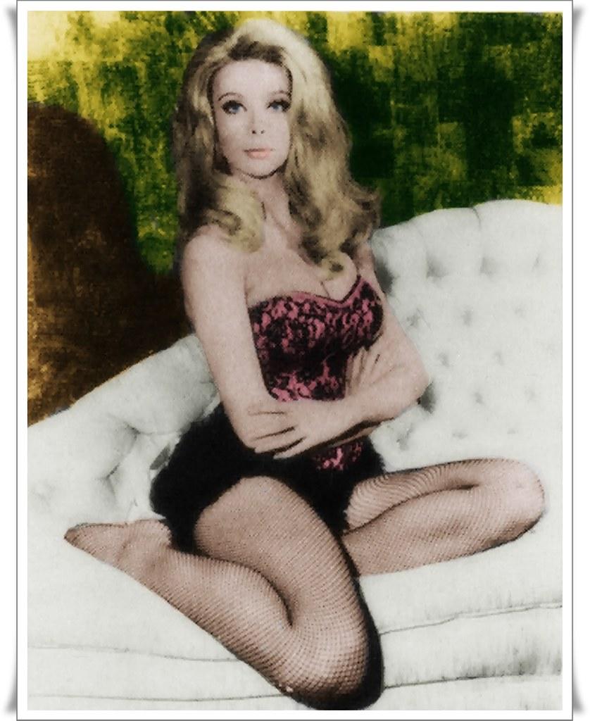 Angelique Pettyjohn Photos angelique pettyjohn | (11 march 1943 – 14 february 1992) was