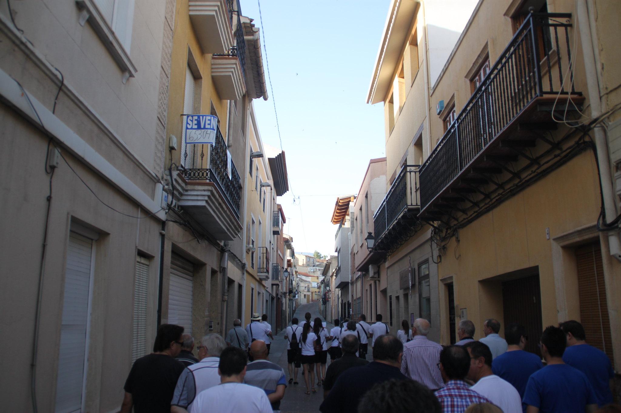 (2015-07-05) - Despertà (Colla El Terròs) - Javier Romero Ripoll (019)