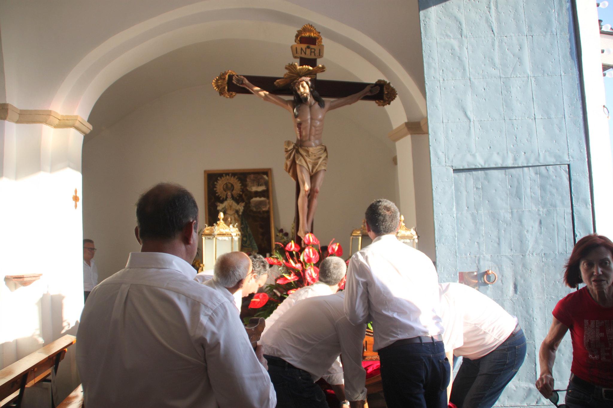 (2015-06-26) - Vía Crucis bajada - Javier Romero Ripoll  (067)