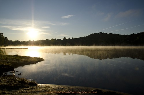 hotellechantecler sainte adele round lake quebec kasio69 boriskasimov