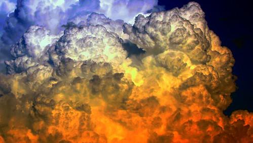 sky cloud storm nature weather clouds photography day cloudscape stormcloud darkclouds darksky wx darkskies stormscape awesomenature stormydays weatherphotography daystorm weatherphotos skytheme weatherphoto stormpics cloudsday skychasers dalekaminski nebraskasc cloudsofstorms