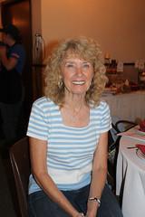 Hartland Women's Retreat 2012-26