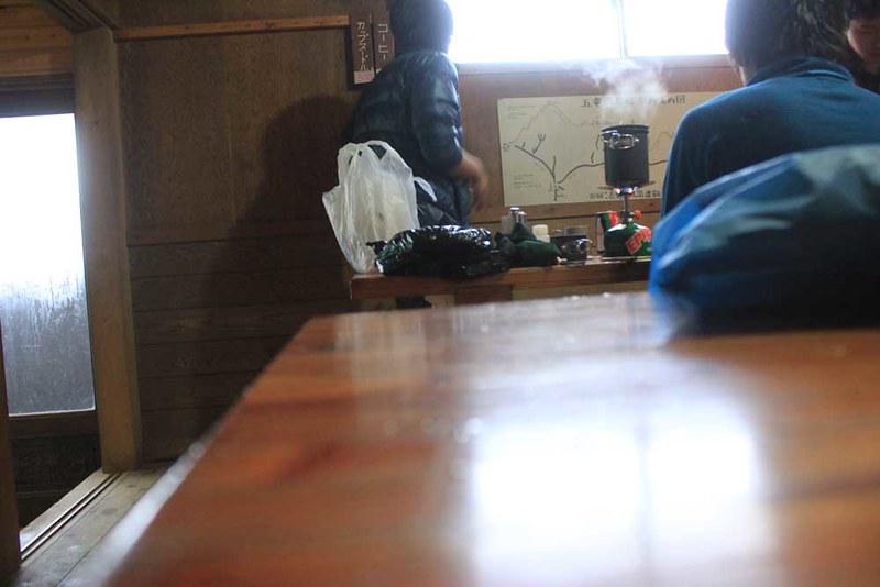 五竜岳_36