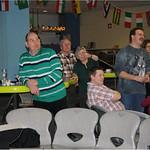 Bowling Night 2010
