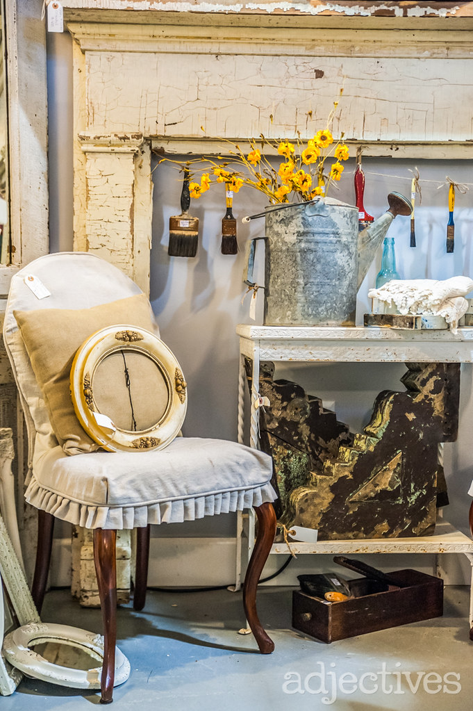 Adjectives-Altamonte-New-Arrivals-from-Antiques-by-Beth-909-2