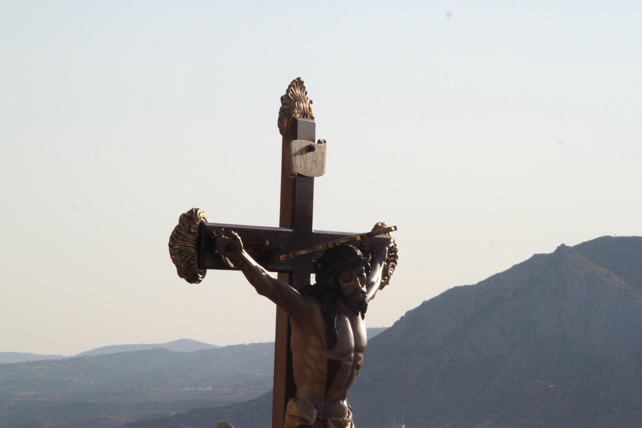(2015-06-26) - Vía Crucis bajada - Javier Romero Ripoll  (176)