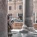 Roma3