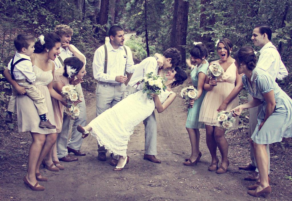 Beach Wedding Ceremony Oahu: Jesse & Meghan's Wedding