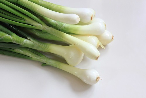 Green-Onion-Bunch_Fresh-Vegetables__1930IMG_8153   by Public Domain Photos
