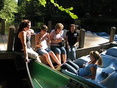 Hartland Women's Retreat 2012-17