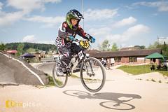 4. DSM Lauf Winterthur 29.05.2016