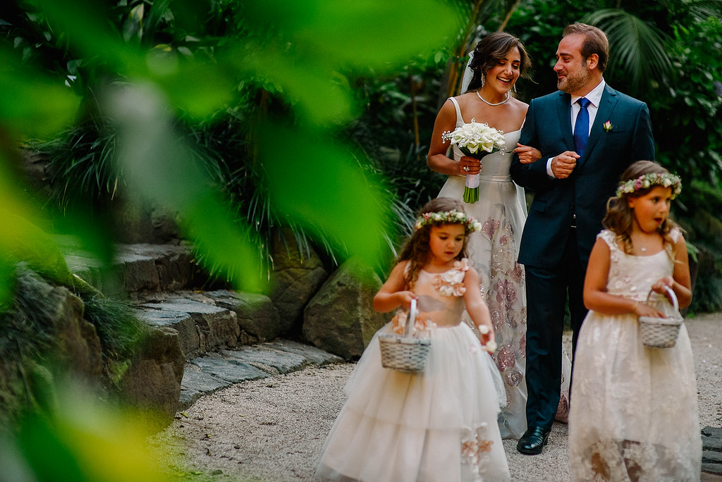portugal-wedding-photographer_CJ_43