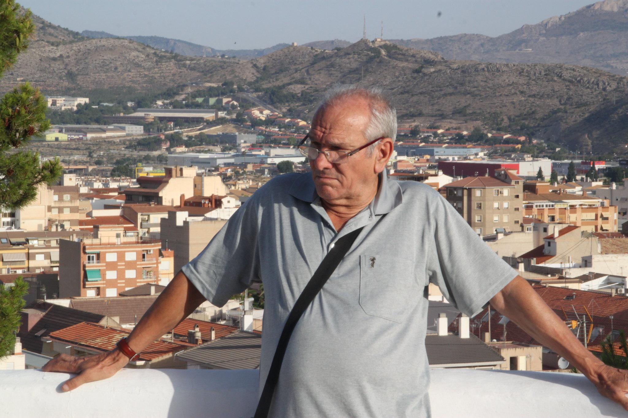 (2015-07-05) - Despertà (Colla El Terròs) - Javier Romero Ripoll (079)