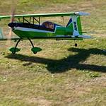 za, 08/09/2012 - 15:34 - Dakota-20120909-15-34-17-IMG_2776