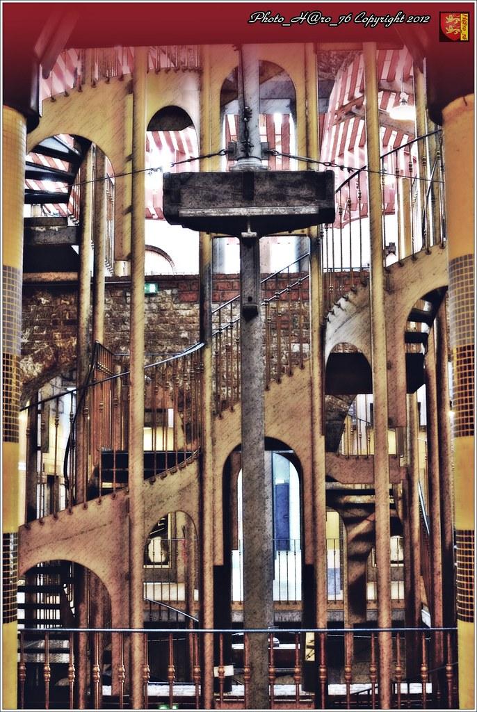 ecole d 39 architecture de rouen 76 ecole d 39 architecture de r flickr