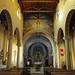 Vrsar - Szent Martin-templom06