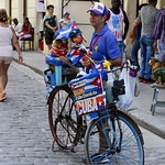 01 Habana Vieja by viajefilos 120