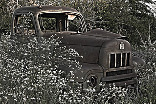 International Harvester | by crbinson