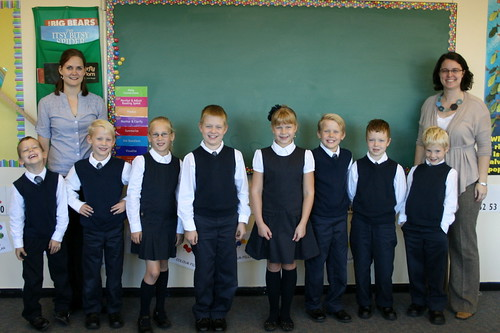 School pictures - Oct. 6, 2011 006   by Ambassadors Christian School
