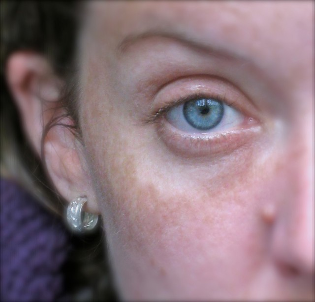 The eye is the jewel of the body....... Thoreau