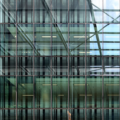 lines transparence ambiente graphicarchitecture