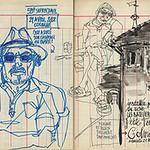 sketchcrawl-No59-Colmar2018_P01-02_RVB