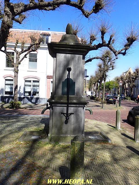 2018-04-25 Noordwijk 25 Km  (207)