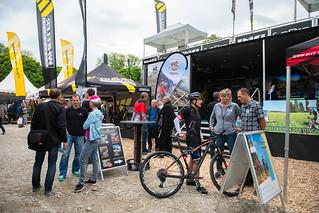 BD18_Expo_©SimonVonGunten__DSC9875 | by Bike Days Schweiz