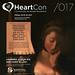HeartCon 2017