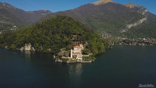 Villa del Balbianello (25 di 25)_cnv