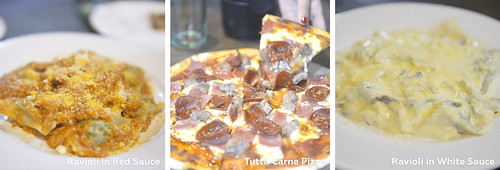 collage-ladolce | by OURAWESOMEPLANET: PHILS #1 FOOD AND TRAVEL BLOG