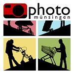 Photo Münsingen 2018