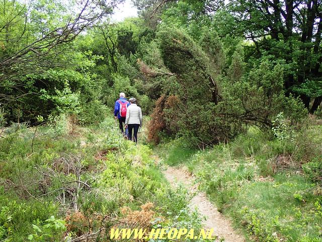 2018-05-10 Hellendoorn -   Holten27