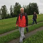 2018_05_16 _Luzernerhinterland_Beat  (215)