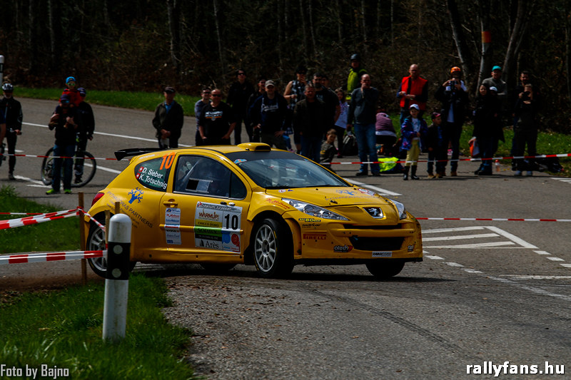 RallyFans.hu-12333