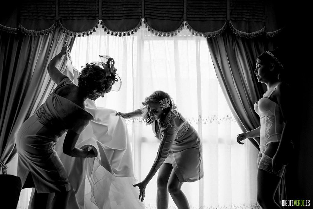 boda-iglesia-redovan-salones-morote-callosa-segura-00007
