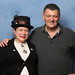 Steven Moffat and Me