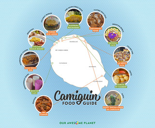 Camiguin-Map-Final | by OURAWESOMEPLANET: PHILS #1 FOOD AND TRAVEL BLOG