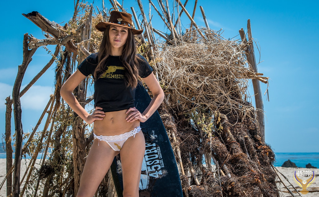 Commit california thong bikini model final, sorry
