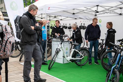 BD18_Expo_©SimonVonGunten__DSC0445   by Bike Days Schweiz