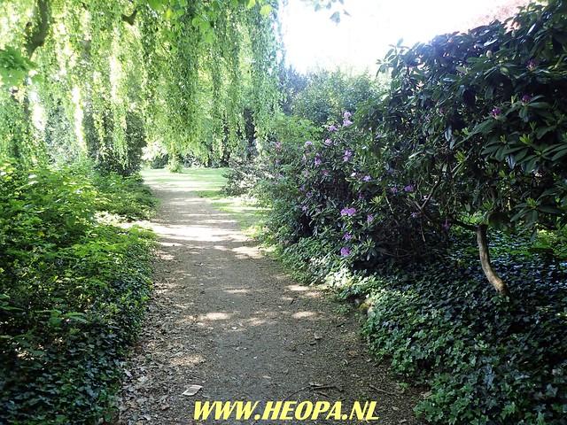 2018-05-08 Sleen-Coevorden 23 Km (80)
