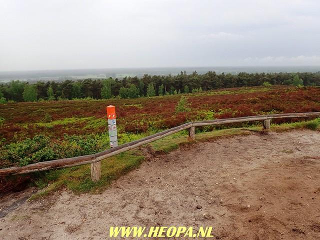 2018-05-10      Ommen -        Hellendoorn        21 Km (44)