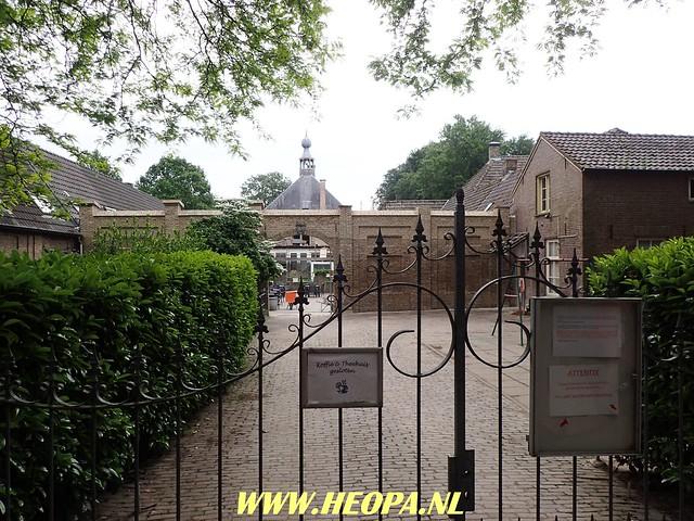 2018-05-16   Sint-    Michielsgestel     25 Km (25)