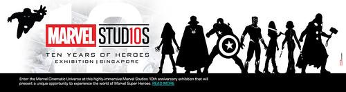 HERO-image-Marvel-1920x510_v3