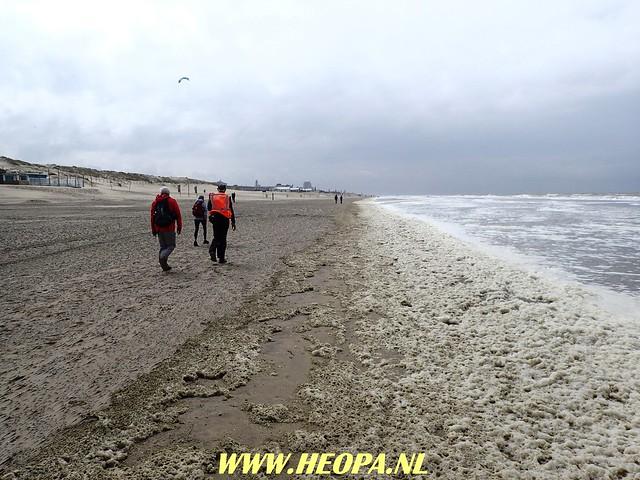 2018-04-25 Noordwijk 25 Km  (135)