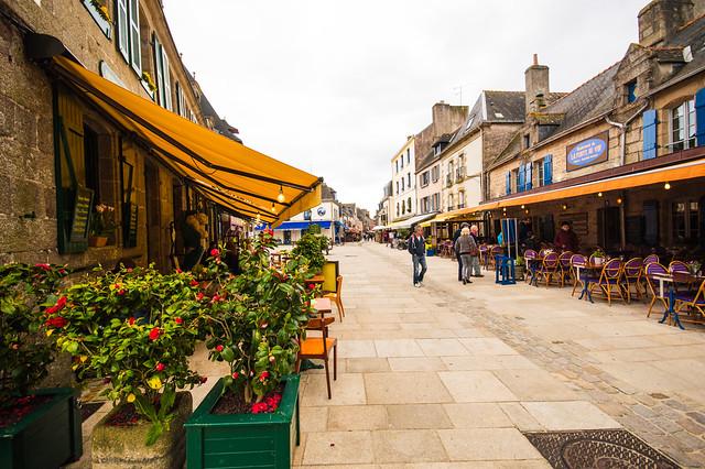 Place Saint-Gu?nol? 3