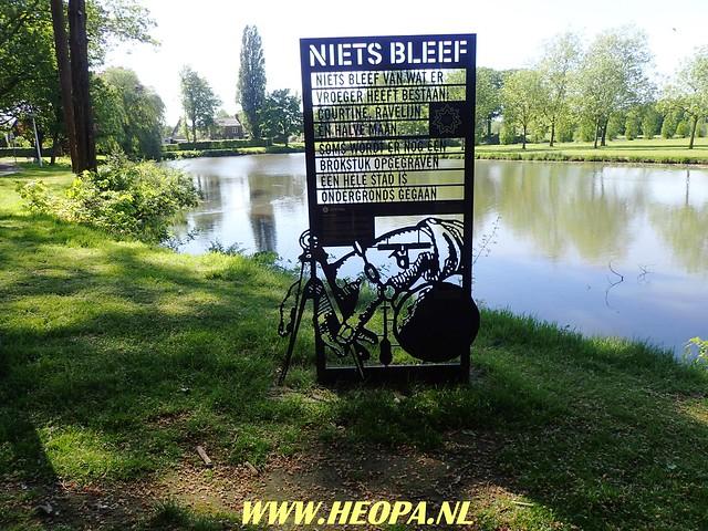 2018-05-08 Sleen-Coevorden 23 Km (87)