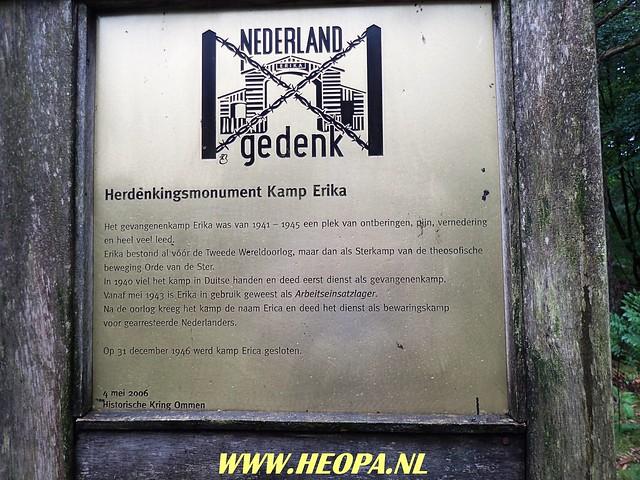 2018-05-10      Ommen -        Hellendoorn        21 Km (18)