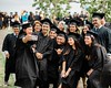 "UH Maui College celebrated spring 2018 commencement on Thursday, May 10, 2018 on the The Great Lawn.  View more photos at: <a href=""https://www.facebook.com/pg/UHMauiCollege/photos/?tab=album&amp;album_id=1858864214178461"" rel=""noreferrer nofollow"">www.facebook.com/pg/UHMauiCollege/photos/?tab=album&amp;a...</a>"