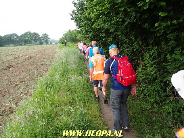 2018-05-16   Sint-    Michielsgestel     25 Km (66)